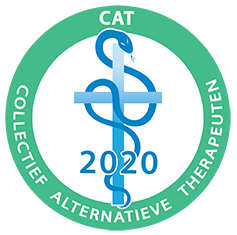 cat_collectief_schild_2020_internet_1